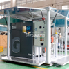 GF Transformer Dry Air Generator for Dry Air Supplying