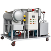 DYJC-9000 On-line Dehydration Oil Treatment Machine for Steam Turbine Oil Lube Oil